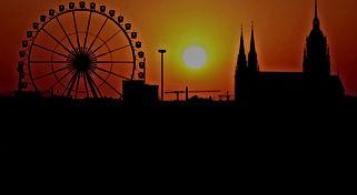 sunset-4262486_1920_edited.jpg