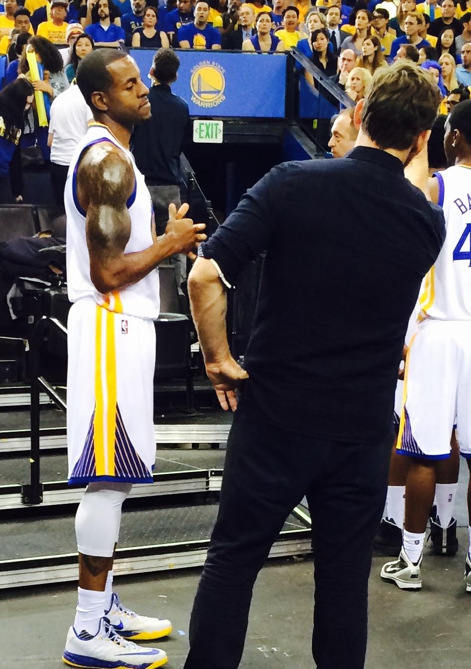NBACommercial.jpg
