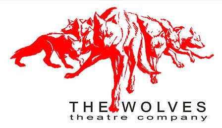 Wolves.logo.small..jpg
