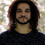 Mounir Saeed.jpg