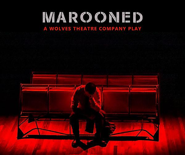 Marooned.red111..jpg