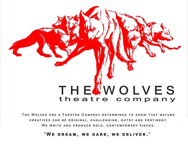 wolves read.jpg