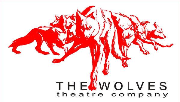wolves%20read_edited.jpg