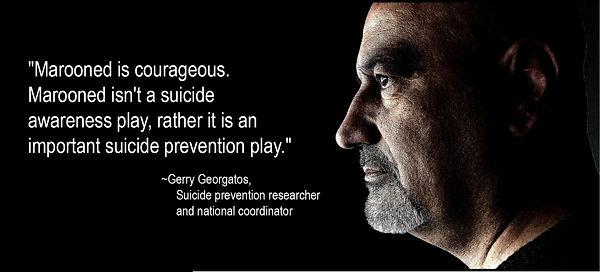Gerry Georgatos.JPG