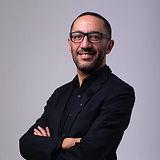 Ahmedd Harfoush  111.jpg