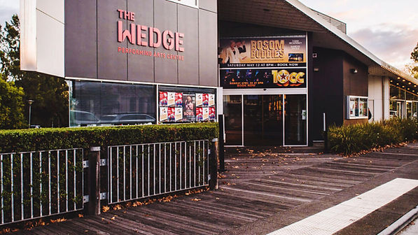 The-Wedge-Performing-Arts-Centre.jpg