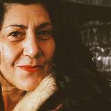 Mary Sitarenos.jpg