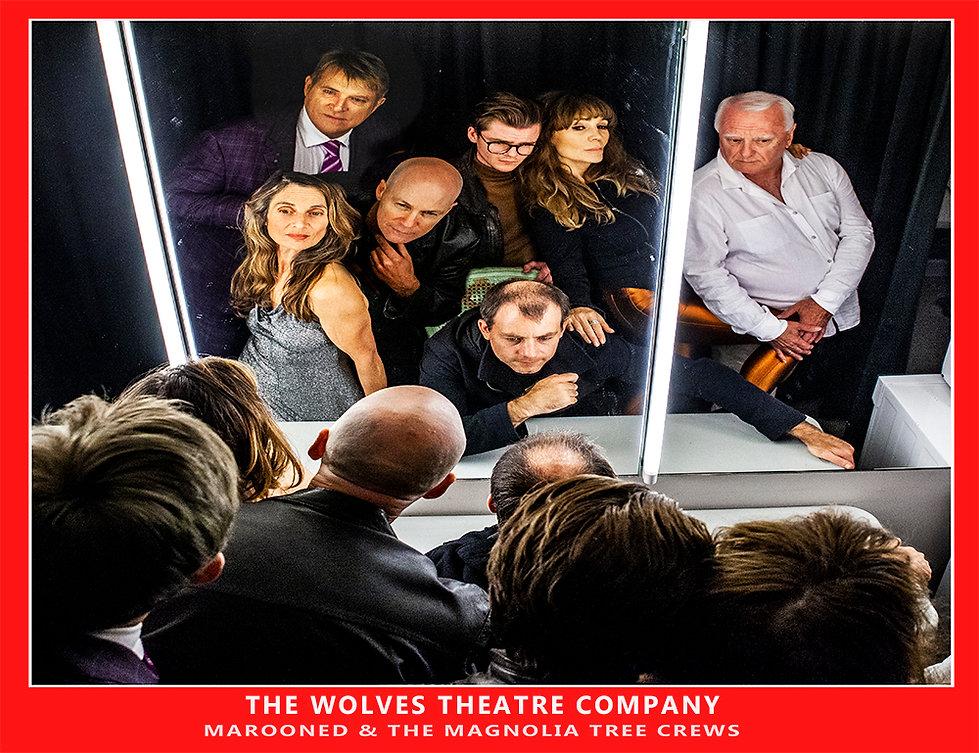 The.Wolves.Crew1.jpg