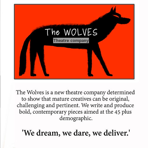 wolves.text.jpg