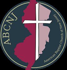 abcnj-logo.png