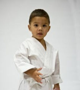 child-martial-arts_edited.jpg