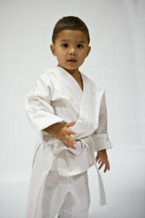 child-martial-arts.jpg