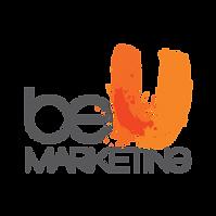 beu-marketing.png