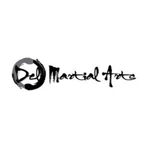 clients-del-martial-arts.jpg
