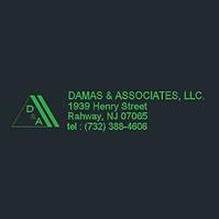 damas-and-associates.png