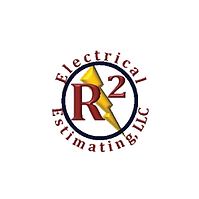 r2-electrical.png
