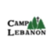camp-lebanon-logo.png