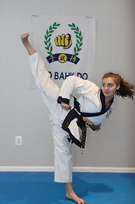 del+martial+arts+youth+adults+program.JP