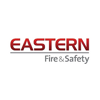 eastern-fire-and-safety.png