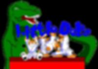 little-dels-logo.png
