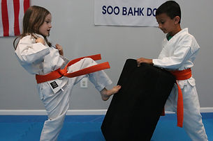 del+martial+arts+children+5+and+older+pr