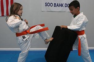 del+martial+arts+children+5+and+older+pr