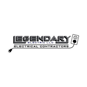 cliens-legendary-electric.jpg
