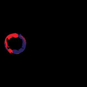 PMA_Logo_v1.png