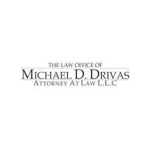 clients-michael-drivas.jpg