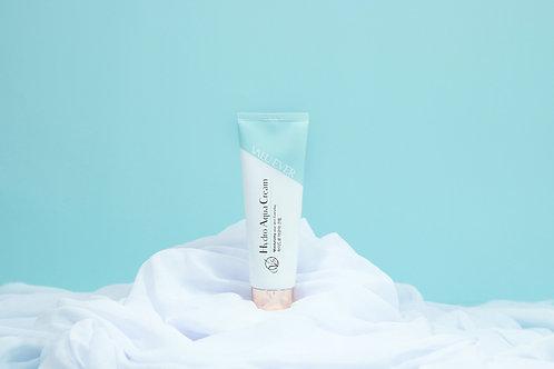 Hydro Aqua Cream
