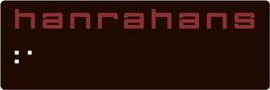 hanrahan-Logo.png