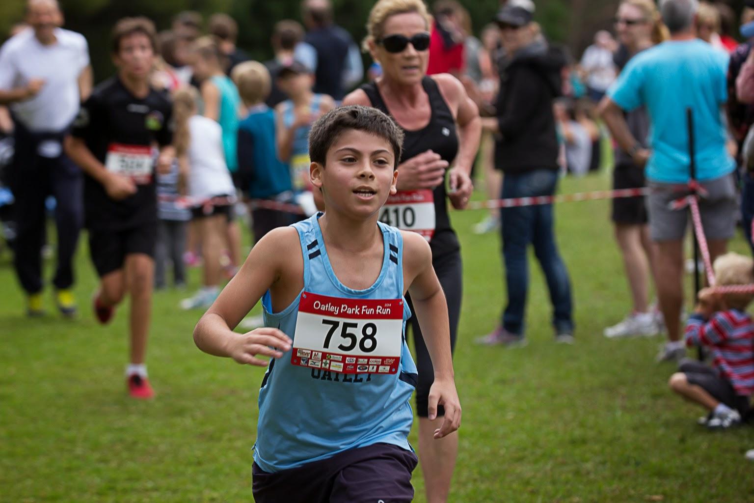 2014_Oately Fun Run_5km Finish-141.jpg