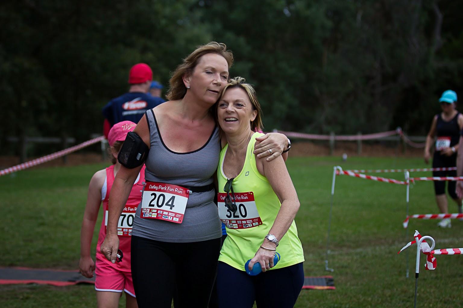 2014_Oately Fun Run_5km Finish-263.jpg