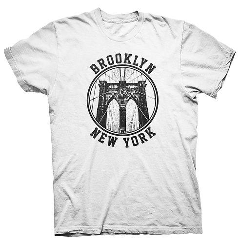 "Digmi ""Brooklyn - New York"""