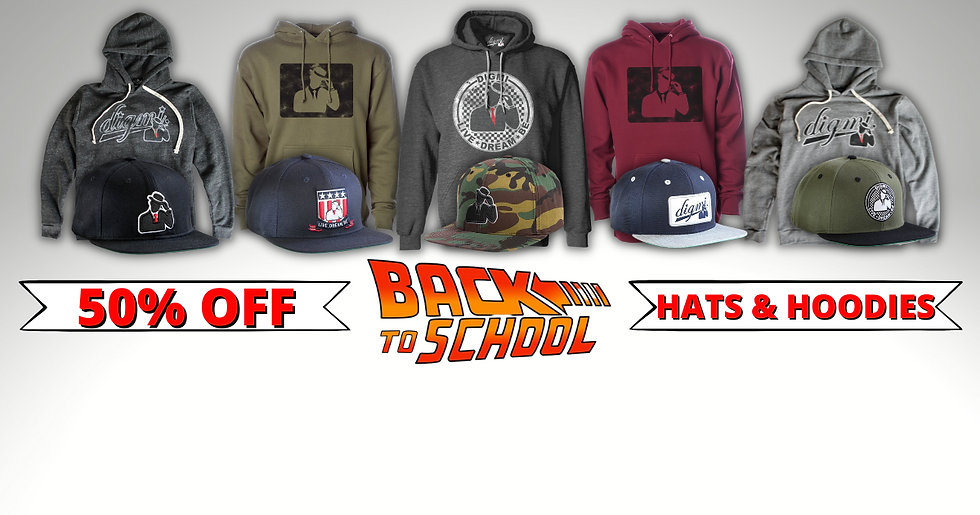 Copy of BACK TO SCHOOL SALE (2).png