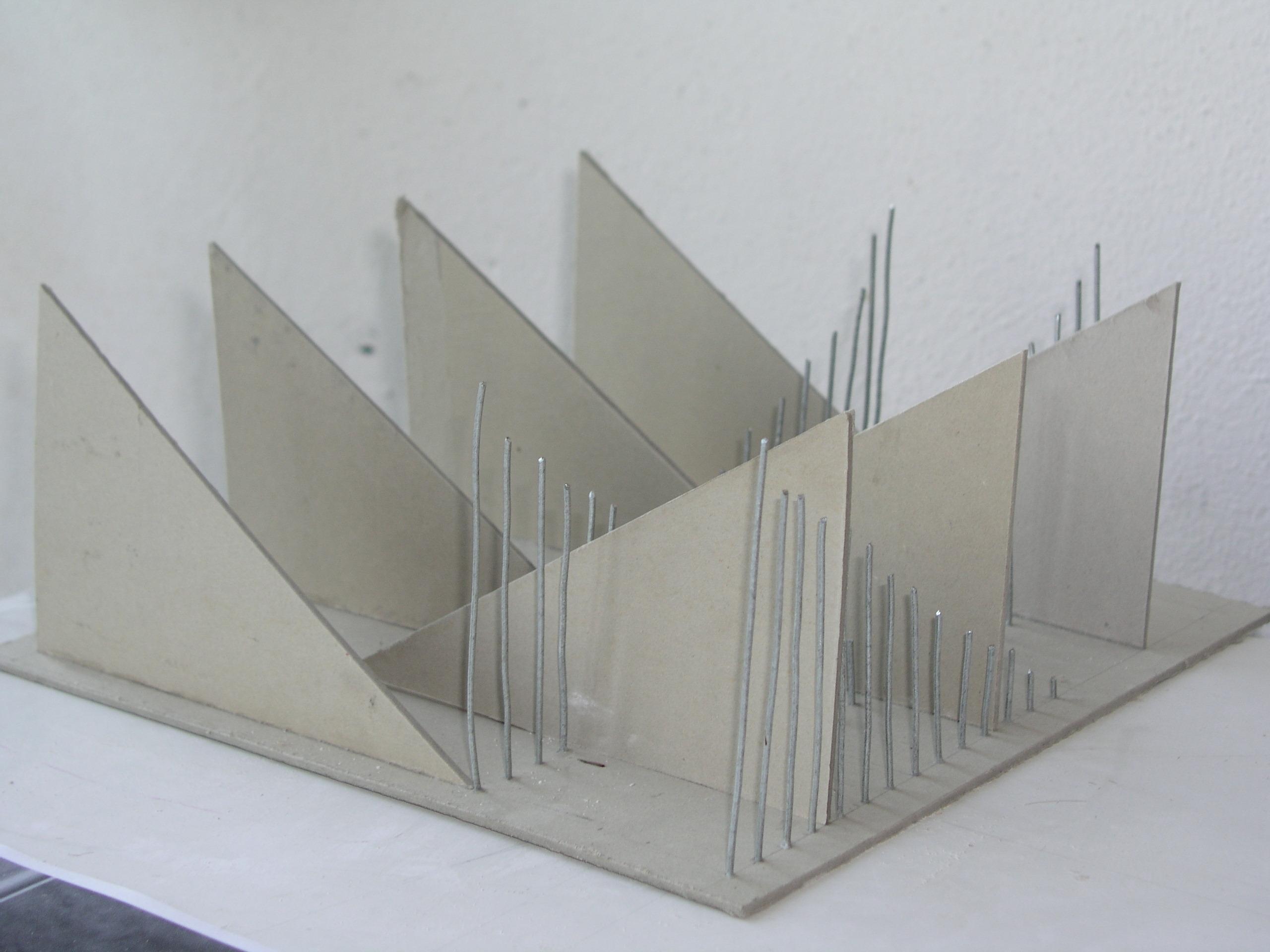 Brunnen Nagold 008