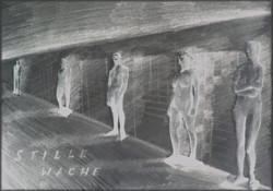 Ausstellung_Gefängnis_2007_Bildnegativ