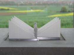 Brunnenmodell Nagold 006