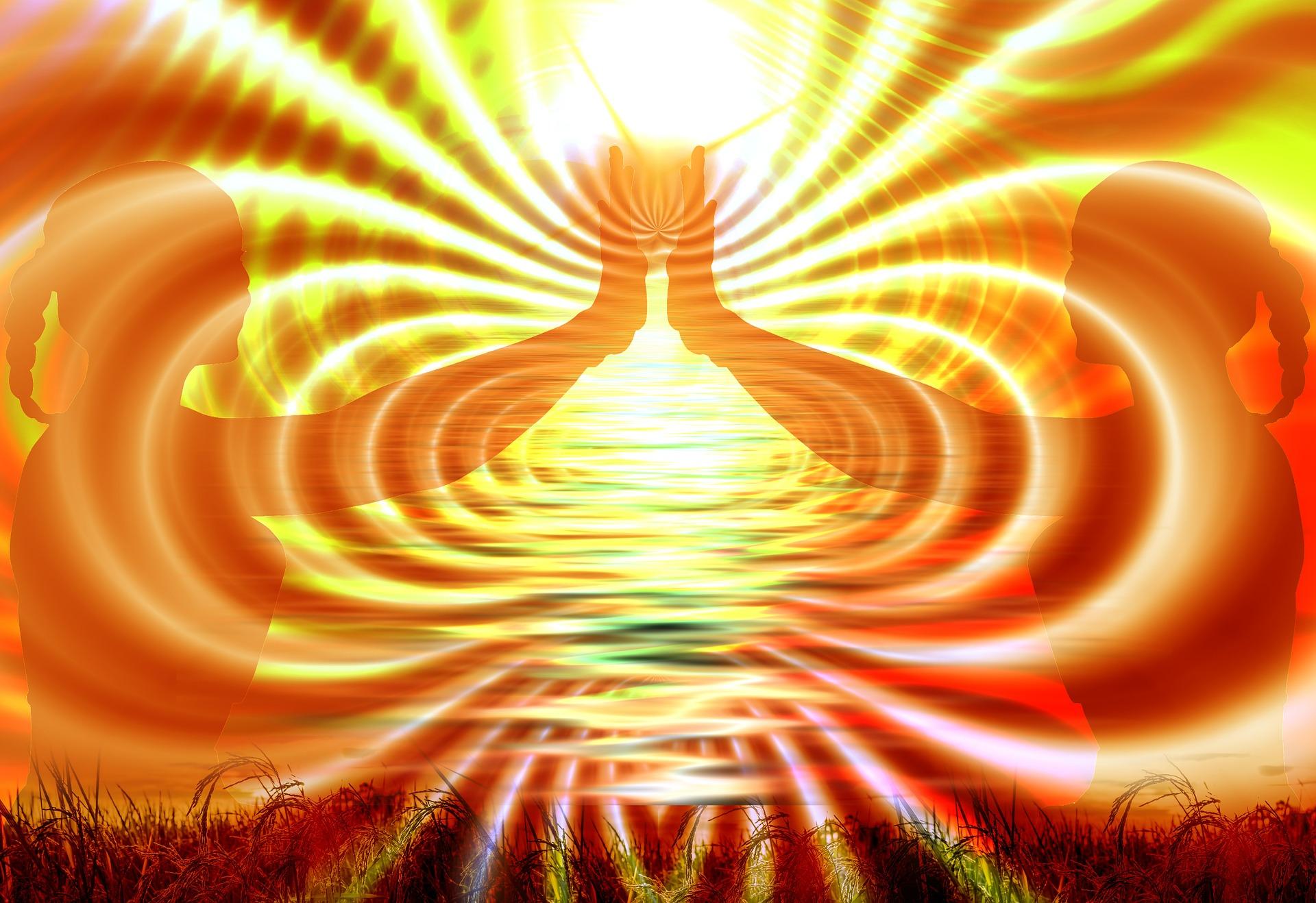 buddha-562031_1920