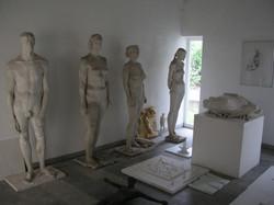 Atelier Sommer 2005 003