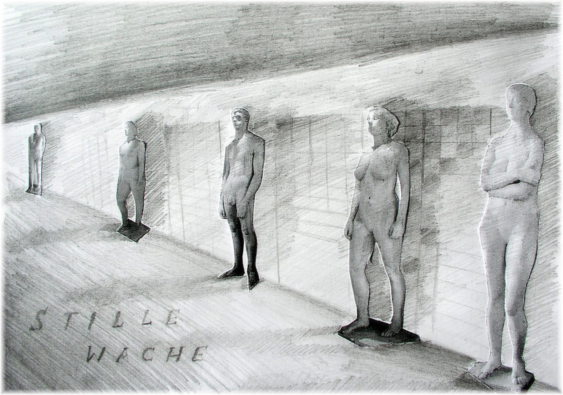 Ausstellung_Gefängnis_2007