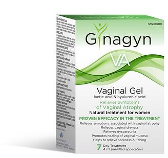Lactagyn-VA-3_V02 copy 4.png