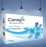 Canagyn Design .jpg