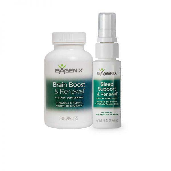 Brainboost-SleepSupport_US-ABO-040417-800x800-600x600.jpg