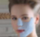 anti free-radicals mask.png