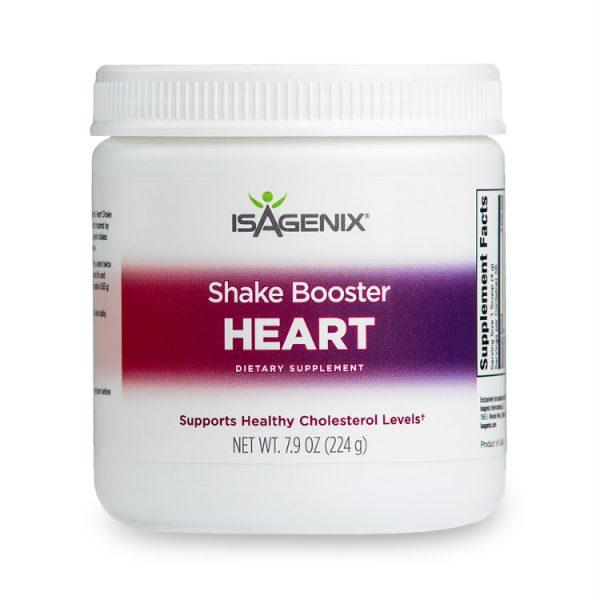 heart-booster-600x600.jpg