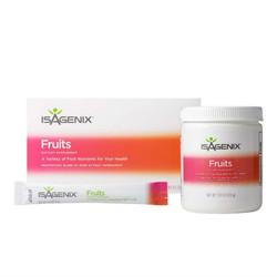 isa-fruits-600x600.jpg