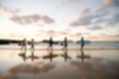 Surfers_edited.jpg