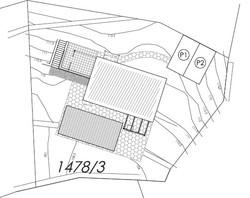Land Plot J - site plan
