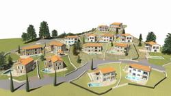 future seaview village